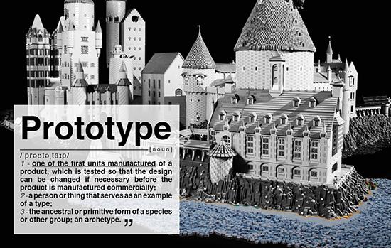 imm_prototype